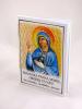 Trnavská Panna Mária, oroduj za nás! - Deviatniky, modlitby, piesne - fotografia 3