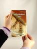 Náš každodenný chlieb - fotografia 5
