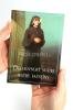 Duchovnosť svätej sestry Faustíny - fotografia 5