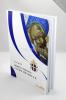 Mária a Trojica v učení Jána Pavla II. - fotografia 3