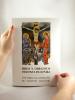 Biblia v obrazoch Vincenta Hložníka (slovensko-anglická) - The Bible Illustrated by Vincet Hložník - fotografia 5