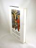 Biblia v obrazoch Vincenta Hložníka (slovensko-anglická) - The Bible Illustrated by Vincet Hložník - fotografia 3