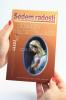 Sedem radostí Panny Márie a sv. Františka z Assisi - fotografia 5
