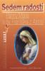 Sedem radostí Panny Márie a sv. Františka z Assisi - fotografia 2