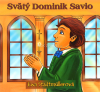 Svätý Dominik Savio - fotografia 2