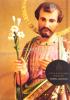 Úcta k svätému Jozefovi - Modlitby a pobožnosti