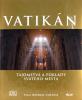 Vatikán - Tajomstvá a poklady svätého mesta - Obrazový portrét jedného z najväčších umeleckých centier sveta - fotografia 2
