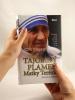 Tajomný plameň Matky Terézie - Stretnutie, ktoré zmenilo jej život a môže zmeniť aj váš - fotografia 5