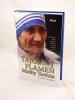 Tajomný plameň Matky Terézie - Stretnutie, ktoré zmenilo jej život a môže zmeniť aj váš - fotografia 3
