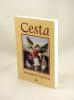 Cesta (3. vydanie) - fotografia 3