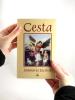 Cesta (3. vydanie) - fotografia 5