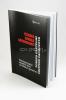 Černá kniha satanismu - Psychosociální aspekty vlivu na mladou generaci - fotografia 3