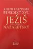 Ježiš Nazaretský 1. - 3. diel - sada v darčekovom balení - fotografia 3