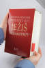 Ježiš Nazaretský 1. - 3. diel - sada v darčekovom balení - fotografia 5