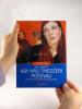 Ako hovoriť, aby nás tínedžeri počúvali - Ako počúvať, aby nám tínedžeri dôverovali - fotografia 5