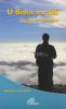 U Boha a u lidí - Úvahy a modlitby