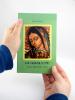 Guadalupe - Zjavenie Matky Božej v Mexiku - fotografia 5