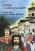 S požehnaním kríža - Život a skutky svätého Klimenta Ochridského