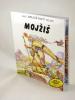 Mojžiš - Malé Biblické knihy pre deti - fotografia 3
