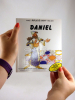 Daniel - Malé Biblické knihy pre deti - fotografia 5