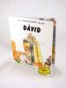 Dávid - Malé Biblické knihy pre deti - fotografia 3
