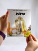 Dávid - Malé Biblické knihy pre deti - fotografia 5