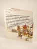 Abrahám - Malé Biblické knihy pre deti - fotografia 4