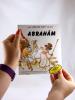 Abrahám - Malé Biblické knihy pre deti - fotografia 5