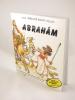 Abrahám - Malé Biblické knihy pre deti - fotografia 3