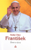Svätý Otec František - Život a výzvy - fotografia 2