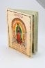 Novéna k Panne Márii Guadalupskej - fotografia 3