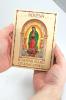 Novéna k Panne Márii Guadalupskej - fotografia 5