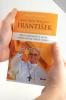 František - pápež chudobných - Jorge Mario Bergoglio - fotografia 5