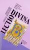 Úvod do Lectio Divina - Teologie* Metoda* Spiritualita* Praxe
