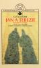 Jan a Terezie - plameny lásky - Vliv sv. Jana od Kříže v životě a spisech sv. Terezie z Lisieux