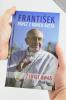 František - pápež z konca sveta - Životopis - fotografia 5