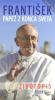 František - pápež z konca sveta - Životopis - fotografia 2