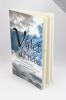 Výlet do neba - Pravdivý príbeh. Pozoruhodné rozprávanie lekárky o smrti, nebi, anjeloch a návrate späť - fotografia 3