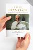 Pápež František - Rozhovory s Jorgem Bergogliom - fotografia 5
