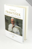 Pápež František - Rozhovory s Jorgem Bergogliom - fotografia 3