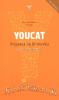 Youcat - príprava na birmovku
