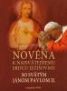 Novéna k Najsvätejšiemu Srdcu Ježišovmu - so svätým Jánom Pavlom II.
