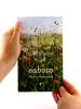 Naboso - fotografia 5