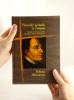 Pekařský učedník ze Znojma - Román o životě svatého Klementa Marie Hofbauera - fotografia 5