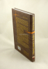 Pekařský učedník ze Znojma - Román o životě svatého Klementa Marie Hofbauera - fotografia 4