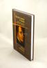 Pekařský učedník ze Znojma - Román o životě svatého Klementa Marie Hofbauera - fotografia 3