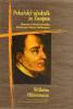 Pekařský učedník ze Znojma - Román o životě svatého Klementa Marie Hofbauera - fotografia 2