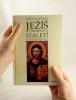 Ježíš v proměnách staletí - Jeho vliv na dějiny, myšlení a kulturu - fotografia 5