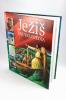 Ježiš - encyklopédia - fotografia 3