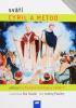Svätí Cyril a Metod (komiks)